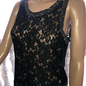 Jeniffer Lopez gorgeous top size Xs new
